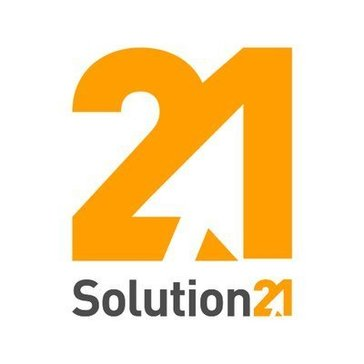 Solution21 Reviews