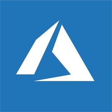 Azure Cloud Services Reviews