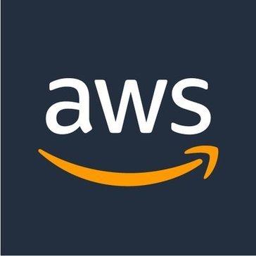 AWS Elemental MediaStore Reviews