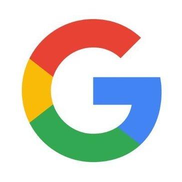 Google Ridesharing Reviews