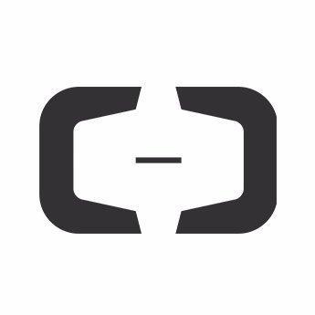 Alibaba VPN Gateway Reviews