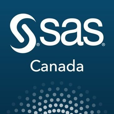 SAS Detection and Investigation for Banking Reviews