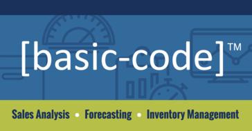 [basic-code] Reviews