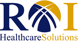 ROI Healthcare Solutions