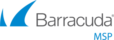 Barracuda MSP Reviews