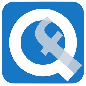 QuikFynd Reviews