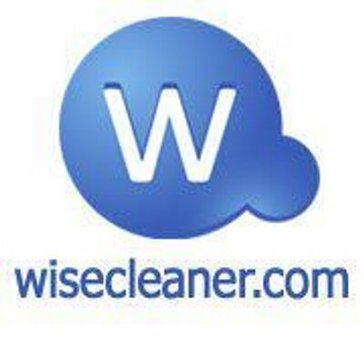 Wise JetSearch Reviews