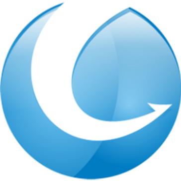 Glarysoft Quick Search Reviews