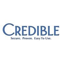 Credible Behavioral Health Software Reviews
