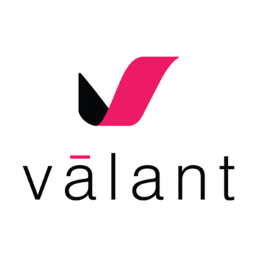 Valant Private Practice Reviews