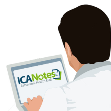 ICANotes Reviews