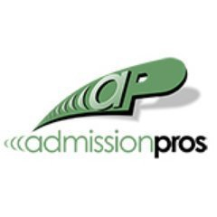 AdmissionsPro CRM