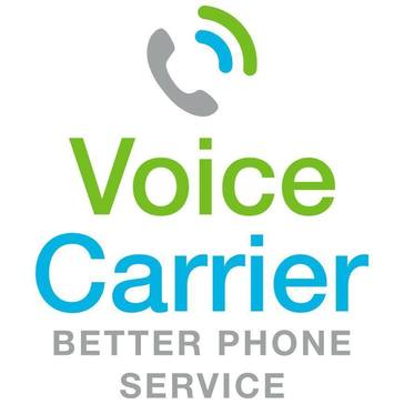 Voice Carrier Connect Reviews