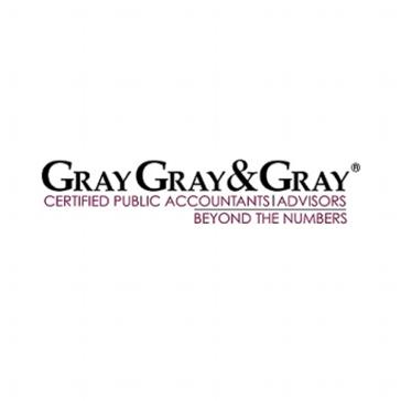 Gray, Gray & Gray Reviews