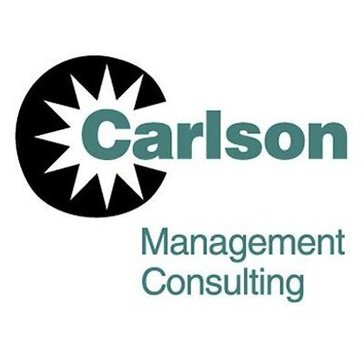 Carlson Management Consulting Reviews