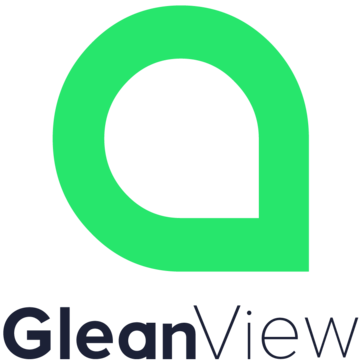 GleanView Marketing Automation