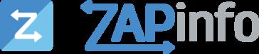ZAPinfo Recruiting Productivity Platform Reviews