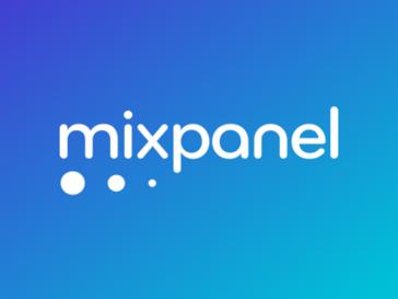 Mixpanel Reviews