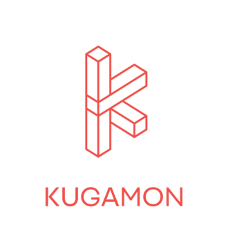 Kugamon Subscription & Renewal Management Solution