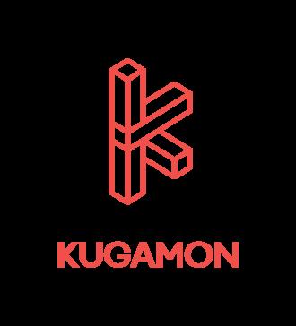 Kugamon Subscription & Renewal Management Solution Reviews
