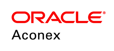 Oracle Aconex Reviews