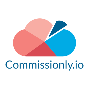 Commissionly - Sales Commission Software Reviews