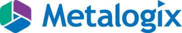Metalogix Diagnostic Manager Reviews