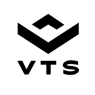 VTS for Landlords Reviews