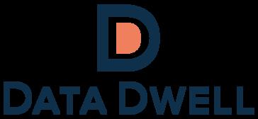 MarkAccel (formerly Data Dwell)