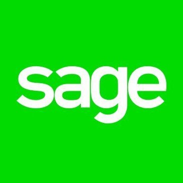 Sage 100 Contractor Reviews