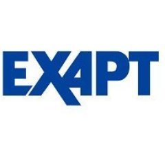EXAPT Reviews