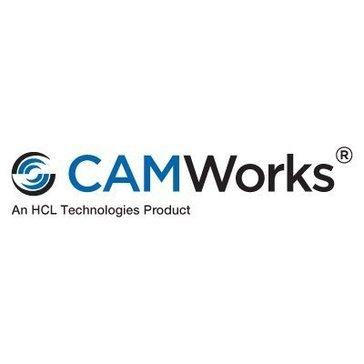 CAMWorks Reviews