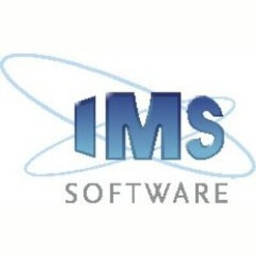 IMSverify Reviews