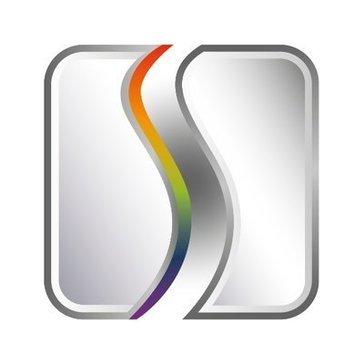 NCSIMUL 4CAM Reviews