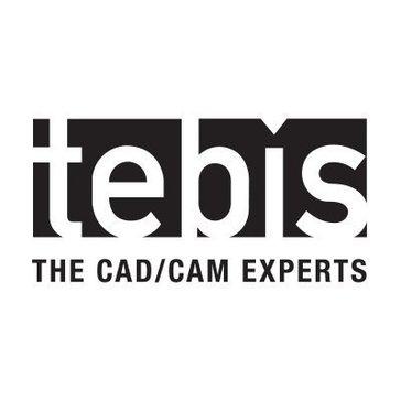Tebis CAM Reviews