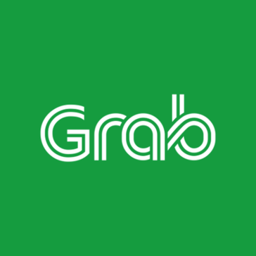 Grab for Business Reviews