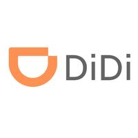 DiDi Enterprise Solutions