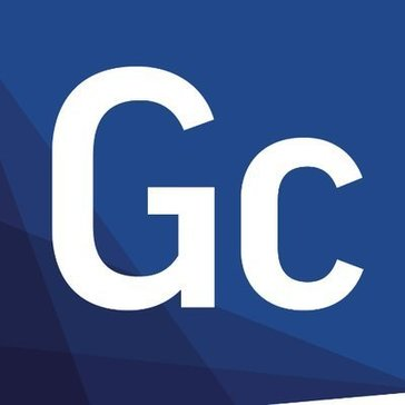 GibbsCAM Reviews