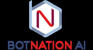BOTNATION AI Reviews