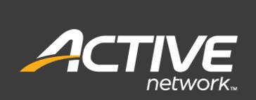 Activity Cloud