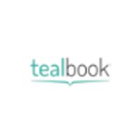 tealbook Reviews