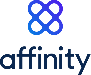 Affinity Relationship Intelligence Reviews