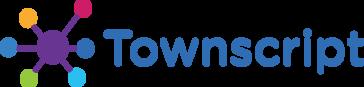 Townscript Reviews