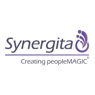 Synergita Reviews