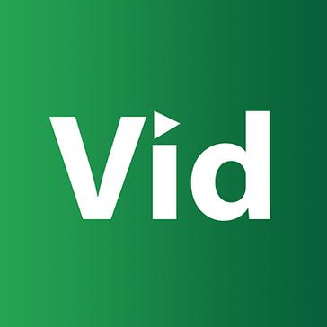 VidCruiter Features