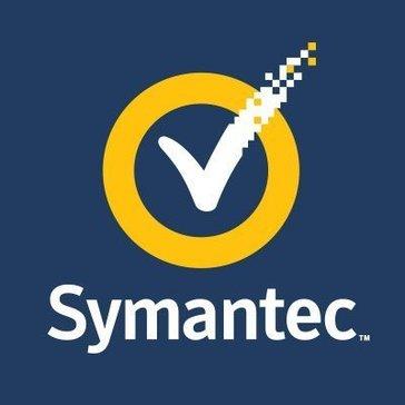 Symantec RuleSpace Reviews