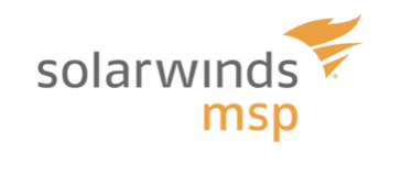 SolarWinds MSP Manager Reviews