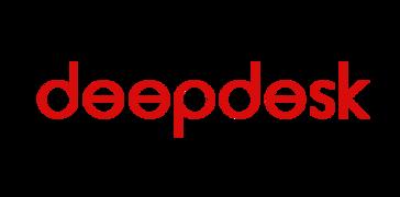 DeepDesk Reviews