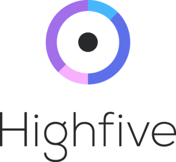 Highfive Pricing