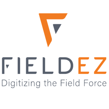 FieldEZ